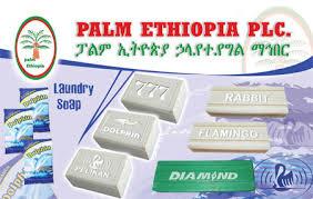 PALM ETHIOPIA PLC - Addis Ababa, Ethiopia
