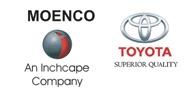 MOENCO The Motor & Engineering Company of Ethiopia Limited