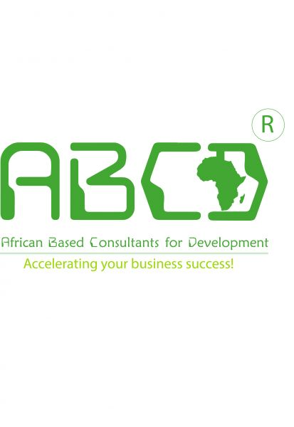 African Based Consultants for Development [ABCD] PLC - Addis