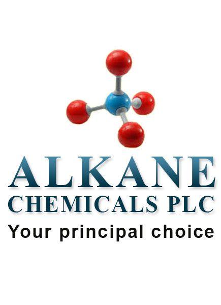 Alkane Chemicals PLC - Addis Ababa, Ethiopia
