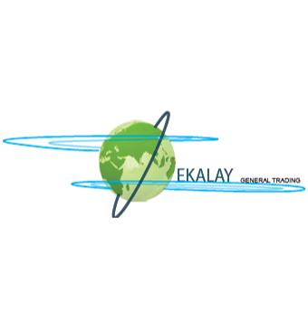 Zekalay General Trading PLC - ADDIS ABABA ,Ethiopia   Ezega