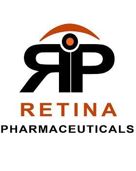 Retina Pharmaceuticals - Addis Ababa, Ethiopia