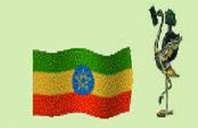 NATIONAL LOTTERY ADMINISTRATION - Addis Ababa, Ethiopia