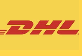 DHL WORLD EXPRESS ETHIOPIA PLC - Addis Ababa, Ethiopia
