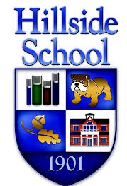 HILL SIDE SCHOOL - Addis Ababa, Ethiopia