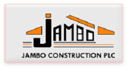 JAMBO CONSTRUCTION PLC - ADDIS ABABA ,Ethiopia   Ezega