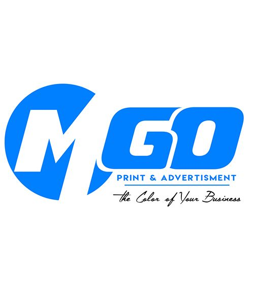 MGO Print and Advert - Addis Ababa, Ethiopia