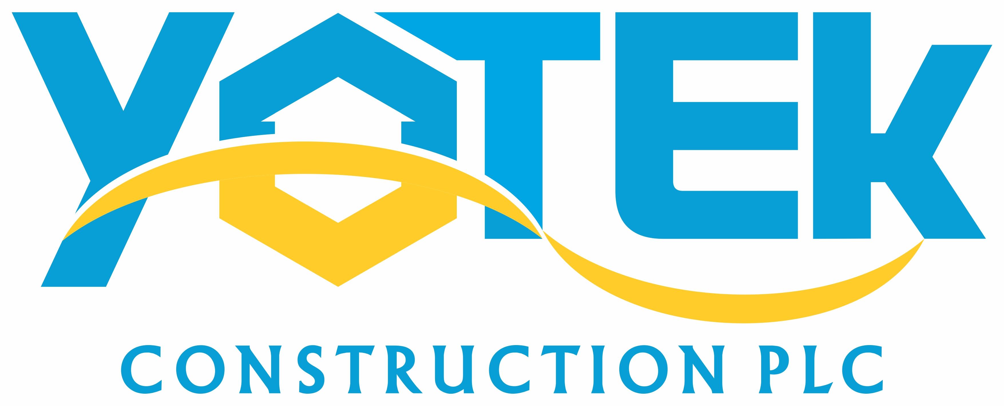 YOTEK Construction plc - Addis Ababa, Ethiopia