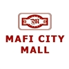 Mafi City Mall