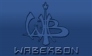 WABEKBON Development Consultants PLC