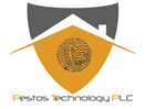 Pestos Technology PLC