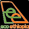 Eco Ethiopia Tour Operation and Travel Agency