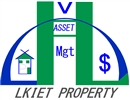 LKIET Property Valuation & Management