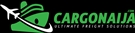 Cargonaija Freight and Courier Services to Ethiopia