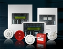 AMBEST Fire Alarm products Manufactures
