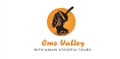 Omo Valley Tour