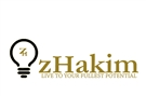 Hakim Technologies Private limited company (PLC)