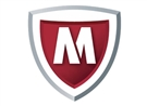 Mcafee Activate Software