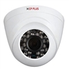 M.B.S Security camera system