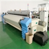 textile machine, construction machine