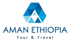 Aman Ethiopia Tour and Travel