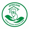 Africare home based health care service