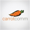 CarrotComm Digital Advertising Agency
