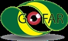 Gofar Specialized Eye Clinic