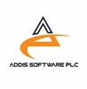 Addis Software