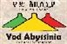 YOD Abyssinia Traditional Restaurant