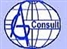 AG Consult ,Consulting Hydrogeologists and Engineers