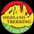 Highland Trekking in Ethiopia