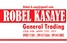 robel kasaye construction and civil engineering machineries