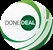 Donedeal Business Consulting plc