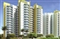 Mascot Residential Projects - 1/2/3/4 BHK Luxury Apartments