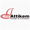 Attikem Design & Furniture