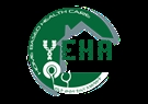 YEHA Home Based Health Care Services (Home Care)