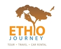 Ethio Journey tour travel and car rental plc
