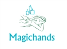 ethio Magichands Massage