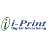 i Print Digital Advertising PLC
