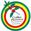 Coffee Plantation Development Enterprise (CPDE)