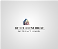 Bethel Guest House