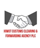Hiwot Customs Clearing & Forwarding Agency PLC