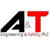 A and T Engineering and Safety PLC