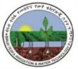 Bruh Tesfa Irrigation and Water Technology PLC