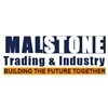 Mal Stone Trading & Industry