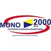 Mono 2000 Advertising Services PLC