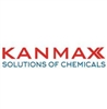 KANMAX ENGINEERING AND TRADING PLC