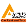 Amazon Car Rental PLC