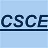 Chartered Structural Consulting Engineers (CSCE)